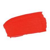 Golden Fluid Acrylic - Pyrrole Red Light S8