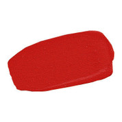 Golden Fluid Acrylic - Pyrrole Red S8