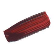 Golden Fluid Acrylic - Alizarin Crimson Hue S7