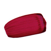 Golden Fluid Acrylic - Quinacridone Magenta S7