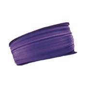 Golden Fluid Acrylic - Ultramarine Violet S4