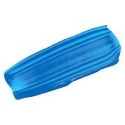 Golden Fluid Acrylic - Manganese Blue Hue S1