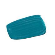 Golden Fluid Acrylic - Cobalt Turquoise S8