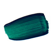 Golden Fluid Acrylic - Phthalo Green (Blue Shade) S4