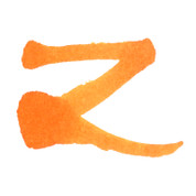 ZIG Kurecolor Twin Tip - Cadmium Orange 406