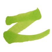 ZIG Kurecolor Twin Tip - Light Green 504