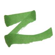 ZIG Kurecolor Twin Tip - Ocean Green 506