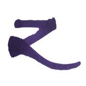 ZIG Kurecolor Twin Tip - Deep Violet 609