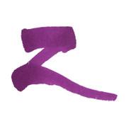 ZIG Kurecolor Twin Tip - Purple 637
