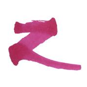 ZIG Kurecolor Twin Tip - Dark Pink 229
