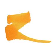 ZIG Kurecolor Twin Tip - Bright Yellow 404