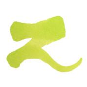 ZIG Kurecolor Twin Tip - Yellow Green 124