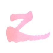 ZIG Kurecolor Twin Tip - Light Pink 221