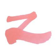 ZIG Kurecolor Twin Tip - Light Carmine 204