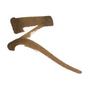 ZIG Kurecolor Twin Tip - Mid Brown 764