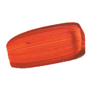 Golden Fluid Acrylic - Transparent Red Iron Oxide S3