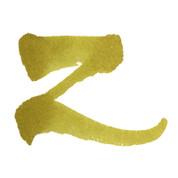 ZIG Kurecolor Twin Tip - Ochre 153