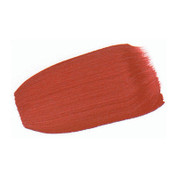Golden Fluid Acrylic - Red Oxide S1