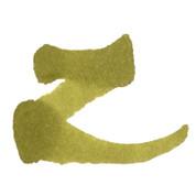 ZIG Kurecolor Twin Tip - Mid Green 542