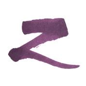 ZIG Kurecolor Twin Tip - Deep Pink 665