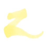 ZIG Kurecolor Twin Tip - Pale Yellow 100