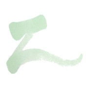 ZIG Kurecolor Twin Tip - Green Shadow 520