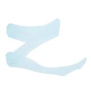ZIG Kurecolor Twin Tip - Haze Blue 340