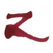 ZIG Kurecolor Twin Tip - Deep Red 268
