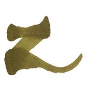 ZIG Kurecolor Twin Tip - Olive Green 544