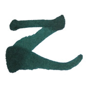 ZIG Kurecolor Twin Tip - Marine Green 539