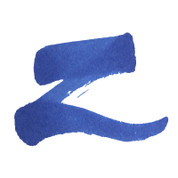 ZIG Kurecolor Twin Tip - Menthol Violet 316