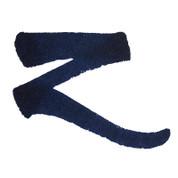 ZIG Kurecolor Twin Tip - Deep Blue 378