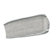 Golden Fluid Acrylic - Iridescent Silver Fine S5
