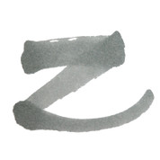 ZIG Kurecolor Twin Tip - Slate Grey 847