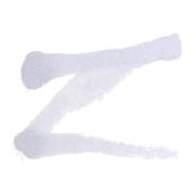 ZIG Kurecolor Twin Tip - Pale Grey 821