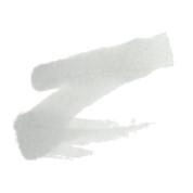 ZIG Kurecolor Twin Tip - Light Grey 801