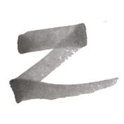 ZIG Kurecolor Twin Tip - Grey Brown 803