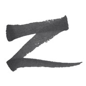 ZIG Kurecolor Twin Tip - Dark Grey 805