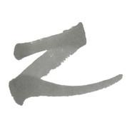 ZIG Kurecolor Twin Tip - Cool Grey 5