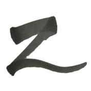 ZIG Kurecolor Twin Tip - Cool Grey 9