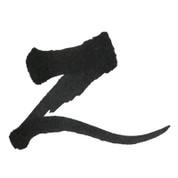 ZIG Kurecolor Twin Tip - Cool Grey 11