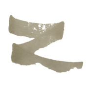 ZIG Kurecolor Twin Tip - Warm Grey 4