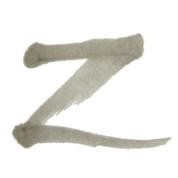 ZIG Kurecolor Twin Tip - Warm Grey 5
