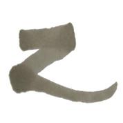 ZIG Kurecolor Twin Tip - Warm Grey 6