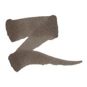 ZIG Kurecolor Twin Tip - Warm Grey 8
