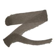 ZIG Kurecolor Twin Tip - Warm Grey 9