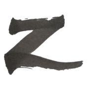 ZIG Kurecolor Twin Tip - Warm Grey 11