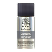 Winsor & Newton - Aerosol Satin Varnish