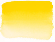 Sennelier Watercolour - Primary Yellow S1