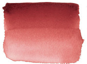 Sennelier Watercolour - Alizarin Crimson S1